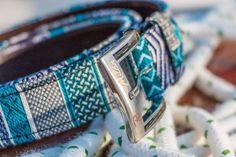 Hootsuite Shops, Friendship Bracelets, Modern, Jewelry, Fashion, Fall 2015, Moda, Tents, Trendy Tree