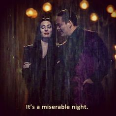 Morticia And Gomez Addams, Adams Family Morticia, Movies Showing, Movies And Tv Shows, Los Addams, Addams Family Quotes, Charles Addams, Anjelica Huston, Dark Love