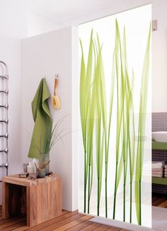 Furniture , How to Build a Hanging Room Divider Panels IKEA : Hanging Room Dividers Ikea