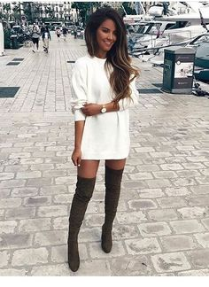 Find More at => http://feedproxy.google.com/~r/amazingoutfits/~3/dn-CVziYr8U/AmazingOutfits.page