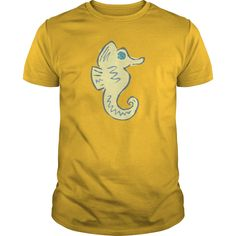 Seahorse line art T-Shirts #gift #ideas #Popular #Everything #Videos #Shop #Animals #pets #Architecture #Art #Cars #motorcycles #Celebrities #DIY #crafts #Design #Education #Entertainment #Food #drink #Gardening #Geek #Hair #beauty #Health #fitness #History #Holidays #events #Home decor #Humor #Illustrations #posters #Kids #parenting #Men #Outdoors #Photography #Products #Quotes #Science #nature #Sports #Tattoos #Technology #Travel #Weddings #Women