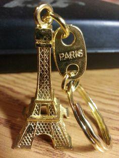 Regalo de París