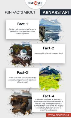 Book Iceland private tours to explore the breathtaking beauty. Iceland Facts, Tours In Iceland, Jules Verne Books, Permanent Residence, Half Man, Day Tours, Fun Facts, Funny Facts