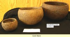 The Corded Ware culture is an enormous European archaeological horizon that begins in the late Neolithic (Stone Age), flourishes through the Copper Age and finally culminates in the early Bronze Age, developing in various areas from about 3200 BC to 2300 BC. It represents the introduction of metal into Northern Europe.This culture is commonly associated with the Indo-European family of languages in the area of the North European Plain, between Denmark to Kiev and the in eastern Europe.