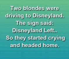 Disney land left funny quotes quote lol funny quote funny quotes humor #humor #laugh #funny