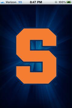 Syracuse Basketball Image Syracuse Basketball Graphic Code Fyi
