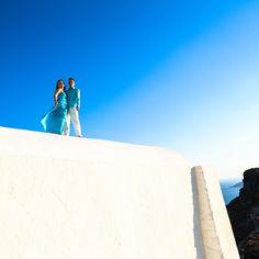 ELOPEMENT AT SANTORINI Mykonos, Santorini, Take The Opportunity, Thessaloniki, Athens, Greece, Louvre, Wedding Photography, Travel
