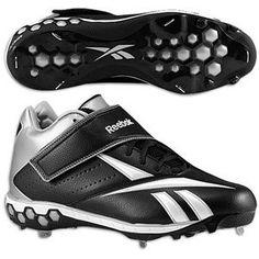 38 Best Shoes Athletic images | Shoes, Athletic shoes