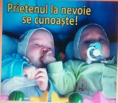 Ce drăguți 😊 Funny Pictures, Health Fitness, Jokes, Faith, Humor, Children, Baby, Life, Abstract