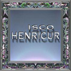 "6225 ISCO by Heinz Hoffmann ""HenRicur"" on SoundCloud"