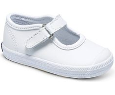 59 Best Kennedy S Shoes Images Shoes Baby Shoes Bling