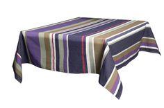 nappe jupiter Decoration Table, Upholstery, Stripes, Fabric, Satin, Fabrics, Table Linens, Recliner, Apron