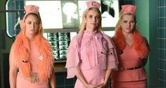 "Watch ""Scream Queens"" Season 2, Episode 2 Online"