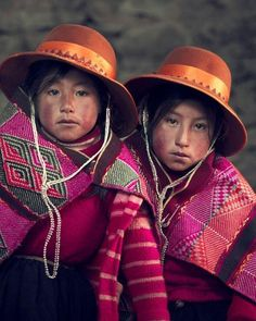Bolivia People, Peruvian People, Jimmy Nelson, Mexico Culture, Interesting Faces, African Beauty, World Cultures, Color Photography, Beautiful Children