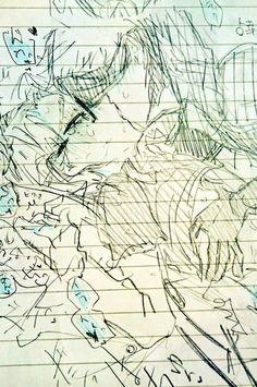 Boy Face, Kawaii Art, Aesthetic Anime, Game Character, Doujinshi, Anime Guys, Art Reference, Anime Art, Identity