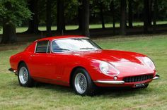 The year was 1969 when the Ferrari 275 GTB was raced at the Spa-Francorchamps winning the 1000 kilometre race in the GT Class. Description from everythingmotoring.com. I searched for this on bing.com/images