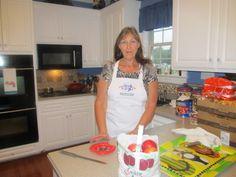 Jamie's Kitchen | Just A Pinch Recipes