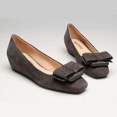 prada saffiano wallet crossbody - Prada Shoes on Pinterest | Prada, Nordstrom and Sunglasses