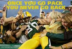 Donald Driver of the Green Bay Packers