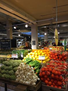 Whole Foods Market in London, Greater London