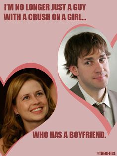 11 Best Valentines Day Cards Images Valentine Cards Valentine
