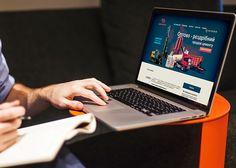 Портфолио: Online-каталог компании «Цем-Ресурс»  Что было сделано: Создано оnline-каталог компании «Цем-Ресурс»  Адрес сайта: http://www.cemresurs.net
