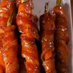 Bacon Recipes, Vegetable Recipes, Appetizer Recipes, Dinner Recipes, Cooking Recipes, Healthy Recipes, Easter Recipes, Easter Ideas, Cooking Vegetables