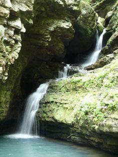 Steel Creek Campground - Arkansas   AllTrails.com