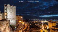 by http://ift.tt/1OJSkeg - Sardegna turismo by italylandscape.com #traveloffers #holiday | Torre dell'elefante #cagliari #castello #torredellelefante #sardinia_exp #sardiniaexp #sardiniaexperience #ig_sardinia #vivosardegna #sardegnageographic #bellasardegna #unionesarda #lanuovasardegna #sardegnaOfficial #nikonclub #nikond750 #instasardegna #panoramimeridionali #orizzontimeridionali #vivosardegna #focusardegna #stayfocusardegna #volgosardegna #volgocagliari #topitalyofficial #wearecagliari…