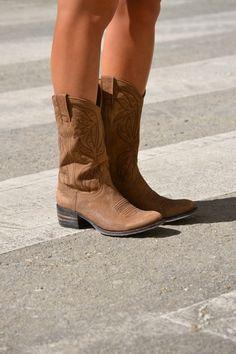 Botines. Sendra. I want these shoes soooo bad!