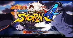 •MovGameZone•     1 year ago     Fighting ,  PPSSPP Mod Games ,  PSP/PPSSPP Games                 Screen Shots                        ... Naruto Free, Naruto Vs, Naruto Uzumaki, Boruto, Ninja Storm 4, Ultimate Naruto, Naruto Games, Doctor Who Fan Art, Playstation Portable