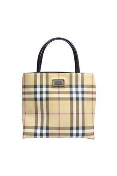 #Burberry #check #bag #clutch#fashioan #onlineshop #vintage #mode #clothes #shoes #secondhand #mymint