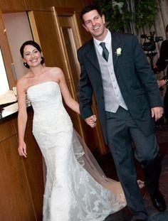 Mermaid Wedding, Weddings, Wedding Dresses, Fashion, Bride Dresses, Moda, Bridal Gowns, Fashion Styles, Wedding