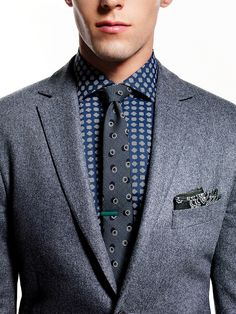 new business shirt gq 0916 02