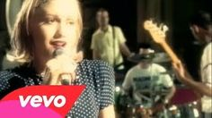 no doubt don't speak - YouTube