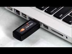 Hot Hand USB MIDI Controller for Dubstep & Electronica Music Production