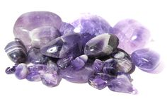 Gemstones, Crystals, Jewelry, Health, Google, Violets, Jewlery, Gems, Jewerly