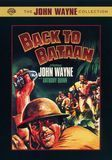 Back to Bataan [Commemorative Packaging] [DVD] [1945]