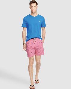 330 Ideas De Pantalonetas Y Bermudas Bermudas Moda Hombre Ropa