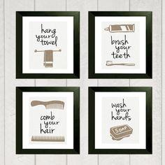 20 Best Artwork For Bathroom Images Bathroom Art Bathroom Artwork Bathroom Wall Art