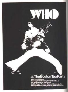 Google Image Result for http://i128.photobucket.com/albums/p195/ThousandYardStereo/TheWho.jpg