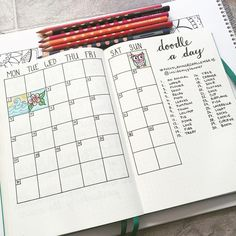 Im excited about this cute novplannerchallenge15 by insidemyplanner! I followedhellip