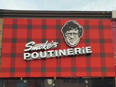 Smoke's Poutinerie Brings Canada's Favorite Late Night Obsession to Hollywood June 15 - Eater LA