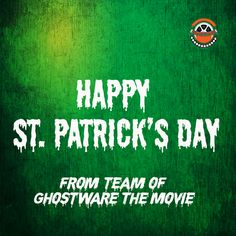 Golden Way Media Films offers short and feature film production along with TV series. Feature Film, St Patricks Day, Falling In Love, Writer, Happy, Movies, Films, Writers, Ser Feliz