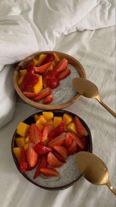 Think Food, I Love Food, Good Food, Yummy Food, Comidas Fitness, Food Goals, Aesthetic Food, Beige Aesthetic, Cute Food