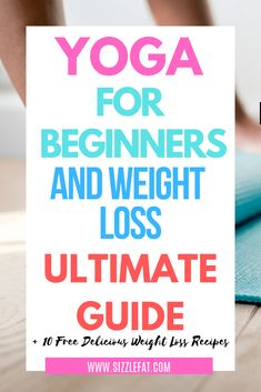 Losing weight tips to try for a sensible fat loss. Therefore kindly search the top pin article number 5866919162 here. Quick Weight Loss Diet, Weight Loss Help, Lose Weight In A Week, Need To Lose Weight, Yoga For Weight Loss, Losing Weight Tips, Weight Loss Goals, Reduce Weight, How To Start Yoga