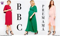 3ae09c5bd 72 mejores imágenes de Maternity Fashion Trends - Estilismos premamá ...