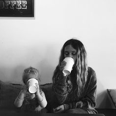 Bed hair rainy mornings and hot chocolates by vanessa_prosser Bed Hair, Rainy Morning, Little People, Hot Chocolate, Mornings, Chocolates, Instagram Posts, Future, Lifestyle