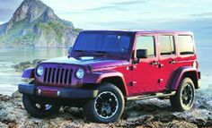 Jeep Jk Wrangler Workshop Car Service Repair Manual Much has changed in the 2012 Jeep Wrangler, but you will be hard pressed to see any difference from the outside, and its off-road capability and strength were maintained consistently. Jeep Wrangler 2012, Jeep Wrangler Rubicon Unlimited, Jeep Jk, Jeep Wrangler Colors, Jeep Wrangler Reviews, Jeep Wrangler Interior, Wrangler Sport, Jeep Unlimited, Wrangler Truck