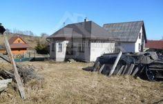 Fotka #1: Dom s veľkým 2,4ha pozemkom. Zníženná cena!!!
